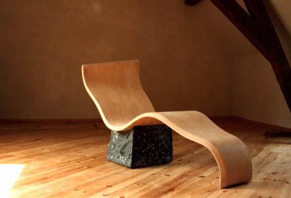 stoel_hout_groot